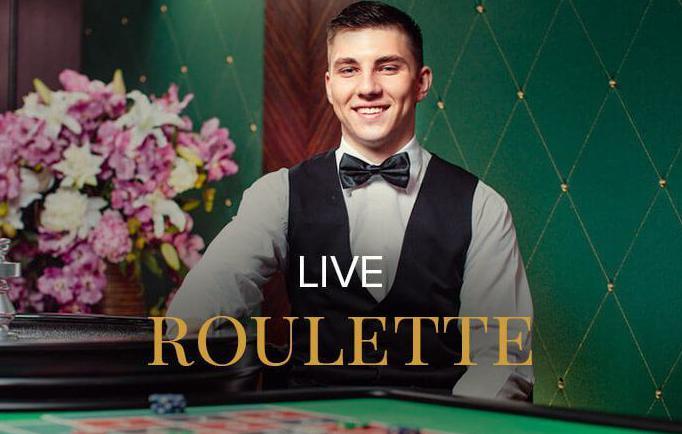 La ruleta de la suerte 31 en vivo