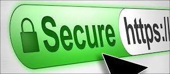 lucky8 seguridad