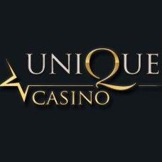 Casino único