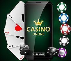 casino live mobile